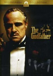 "Family Matters: ""The Godfather"" and Greek Tragedy 