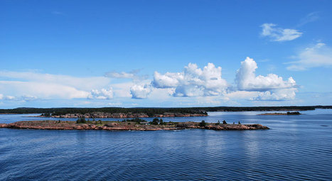 Our pick of the world's top beaches for discovering in 2011 | Beach Tomato | Finland | Scoop.it