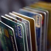 L'explosion de l'e-commerce entraîne une hausse des fraudes à la carte bancaire | E-commerce | Scoop.it