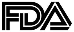 Actos Bladder Cancer Lawsuits Filed | Medical Alerts | Scoop.it