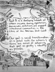 Point A | Building New Urban Communities | Peer2Politics | Scoop.it