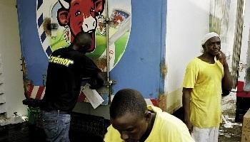 Le fromager Bel a trouvé la bonne formule - Jeune Afrique | Marketing innovations | Scoop.it