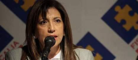 Fiscal Zamora liderará grupo de fiscales en caso del Palacio de Justicia | La reivindicación Palacio de Justicia en la CDIH | Scoop.it