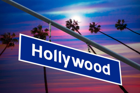 Challenging Hollywood's Dominance | Translations musings, views and thoughts | Scoop.it