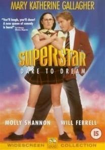 Schwarzenegger Superstars Of Muscle 1991 DVDRiP x264  -  LiViDiTY | Hwarez | Scoop.it