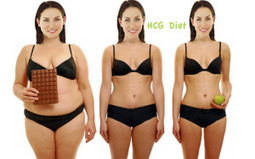 All You Wanted to Know about HCG Diet | InsideOutWellness | Scoop.it