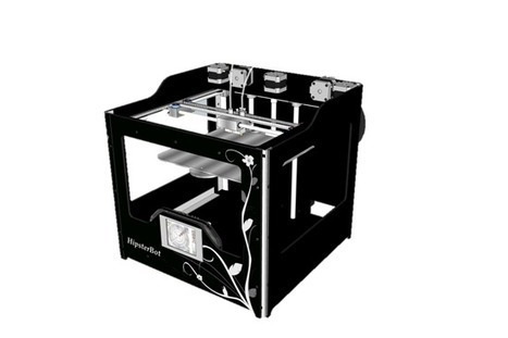 Introducing the first PRU cape for BeagleBone Black - Tools Insider - Blogs - TI E2E Community | Raspberry Pi | Scoop.it