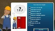 Un sérious game sur les métiers du bâtiment | Serious games | Scoop.it