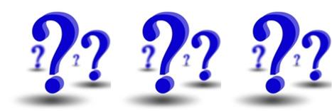 Qu'est ce qu'un événement responsable ? www.3-0.fr | l'événementiel éco-responsable | Scoop.it