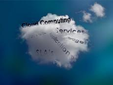 Cloud computing : les conseils de la CNIL pour les entreprises qui utilisent ces nouveaux services | Ardesi - Juridique et TIC | Scoop.it