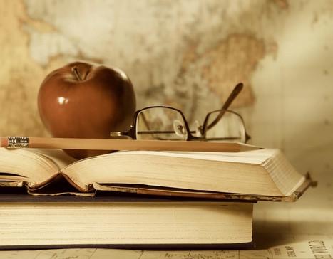 CORSO ON LINE 'TRADUTTORI SI DIVENTA - LA TRADUZIONE EDITORIALE | NOTIZIE DAL MONDO DELLA TRADUZIONE | Scoop.it