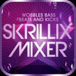 App Store - Skrillix Mixer +   Winning The Internet   Scoop.it