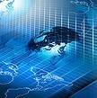 Benefits – Mediatrix capital Inc | Business News & Finance | Scoop.it