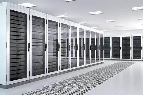 Mega stawia na bezpieczeństwo danych | Tworzenie stron www i zabezpieczenia danych | Scoop.it