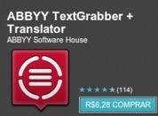 3 aplicaciones de reconocimiento de caracteres en Android | Edulateral | Scoop.it