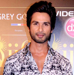 My Father Is The Simplest Man I Know : Shahid Kapoor | Bollywood | Scoop.it