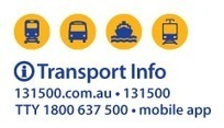 Taxi drivers must 'clip every trip' from 14 January | Transport for NSW | Cars and Road Safety | Scoop.it