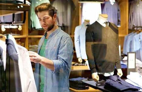 Mode : ces start-up qui veulent vendre des vêtements qui durent longtemps | Les coups de coeur de D'Dline 2020 | Scoop.it