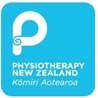 Latest news: Physiotherapy & Health