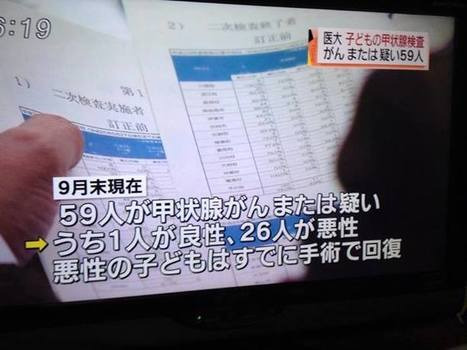 Kitagawa Takashi's Photos - Kitagawa Takashi | Facebook | Japan Now 1 地球のつながり方  震災・原子力事故・紫陽花運動・原子力賛成反対対話・遺伝子組み換え食品 | Scoop.it
