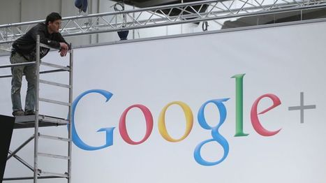 Google just boosted the odds that it will eventually acquire Twitter - Fortune   Best Twitter Tips   Scoop.it