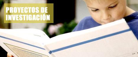 Asociación de Dislexia de Euskadi | Aholkularitzan | Scoop.it