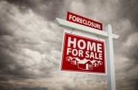 Foreclosures Decrease in September (CLGX) | Real Estate Plus+ Daily News | Scoop.it