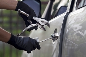 Factors That Would Help Prevent A Car From Being Stolen | Security Camera Infodesk | Scoop.it