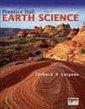 Pearson Prentice Hall: Web Codes   Earth's Crust Lesson   Scoop.it