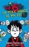 Sélection rentrée littéraire 2012 : livres pour adolescents | Ce qui nous intéresse...ailleurs... | Scoop.it