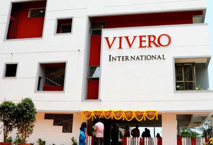 Vivero International Pre-school in Powai, Mumbai   Education   Scoop.it