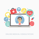 L.A. Schools to Test a New Telehealth Model | Electronic Health Information Exchange | Scoop.it