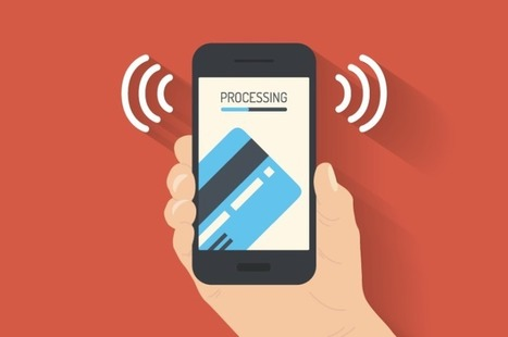 Les banques, face à leur transformation digitale, risquent-elles de se faire uberiser ? | Nouveaux business Models, nouveaux entrants (Transformation Numérique) | Scoop.it