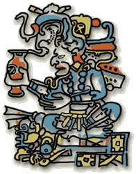 Medicina maya | La antigua civilización Maya | Scoop.it