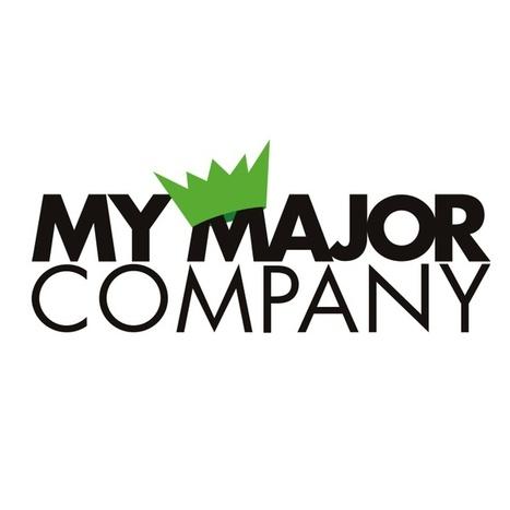 Llega a España My Major Company, una revolución para financiar ideas y talento | Prisa Radio | Radio 2.0 (Esp) | Scoop.it