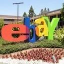 10 Façons Pour Vendre Sur eBay   Saclix   Scoop.it