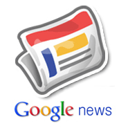 As News Publications Experiment With Sponsored Content, Google Says Keep It Out Of Google News | MarketingHits | Scoop.it