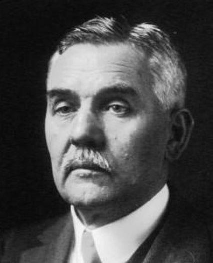 24 septembre 1870 naissance de Georges Claude père du tube néon | Racines de l'Art | Scoop.it