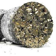 US Shredded scrap prices remain flat at $389 a long ton | United States | SCRAP REGISTER NEWS | Scrap metal, Recycling News - Scrapregister.com | Scoop.it