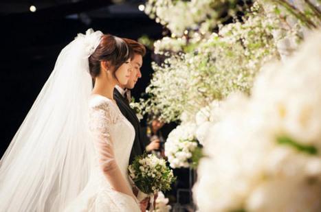 Hậu quả khi lấy nhầm chồng | Tư vấn sức khỏe - Công ty tư vấn Thành Đạt | Scoop.it
