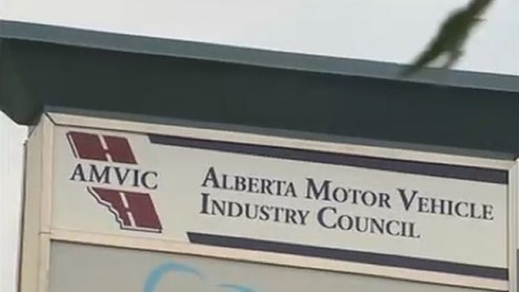 LuAnne Sirdiak abruptly leaves Alberta Motor Vehicle Industry Council | Politics in Alberta | Scoop.it