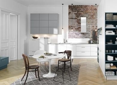 cuisines nolte le prix des cuisines q. Black Bedroom Furniture Sets. Home Design Ideas