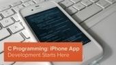 Learn Computer Programming for App Development: C Programming | Udemy | Tech | Scoop.it