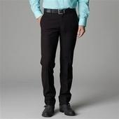 Cigarette-Style Suit Trousers - Just Be Fancy | Online Clothes for Men | Scoop.it
