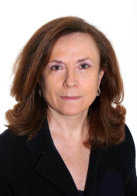 Proclamada la candidatura de Aurora Egido a la silla «B» de la RAE   Literatura Española de los Siglos de Oro   Scoop.it