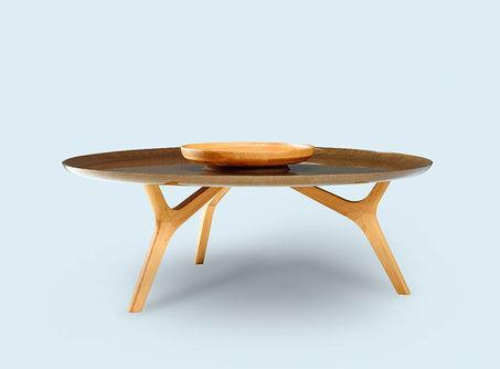 Lin, bambou, résine d'abeille… Ces matériaux nouveaux venus du fond des âges   Eco-conception   Scoop.it
