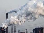 ABB lanza una solución para reducir las emisiones de CO2 en el sector industrial | Empresas responsables | Scoop.it