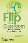 Flipped Classroom Design Online Course University of Wisconsin-Stout | E-Learning and Online Teaching | Scoop.it