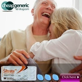 Cheap Generic Ed Drug | Best Reviews: Cheapgenericeddrug.com now offers Siltrate online at low costs | Fildena 100 Online | Scoop.it