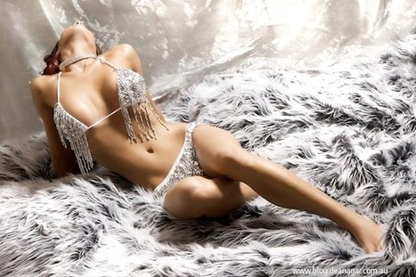 High Class Escort Gold Coast: She Works From Online Brothels | Gold Coast Escorts | Scoop.it